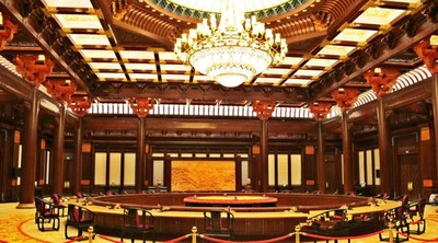 会议vwin casino案例